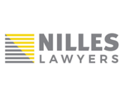 NILLES LAWYERS logo