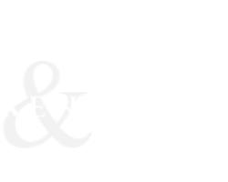 Eisenberg, Cutt, Kendell & Olson logo