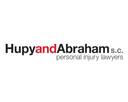 Hupy and Abraham, SC logo