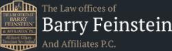 Barry A. Feinstein logo