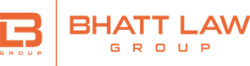 Bhatt Law Group logo