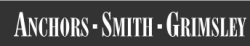 JAMES W. GRIMSLEY - Anchors Smith Grimsley logo