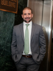 Justin M. Fox, Attorney at Law photo