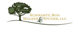 Cam Walker logo