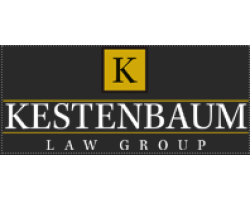 Kestenbaum Law Group logo