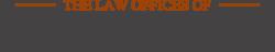 Law Offices of Richard Egozcue logo