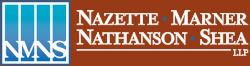 Jeffrey M. Beatty logo