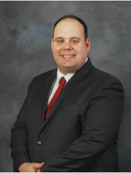 Mark Bohning - Cytryn and Velazquez Law Office photo