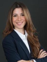 Sarah A. Lobel - Hickey Law Firm, PA photo