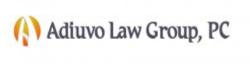 Adiuvo Law Group logo