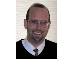 Patrick Levine Rose , LLC image