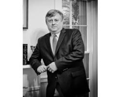 James E. Ferguson, III image