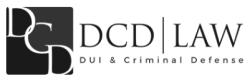 DCD Law logo