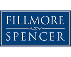 Fillmore Spencer LLC logo