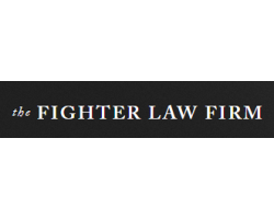 JESSICA COLLINS - The fighter Law Firm logo