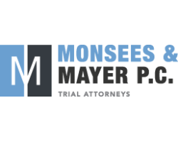 Monsees & Mayer, PC logo