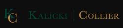 Kalicki Collier logo
