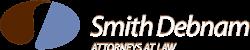 Smith Debnam Law logo