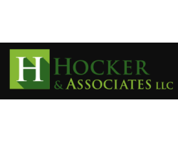 Hocker & Associates, LLC logo