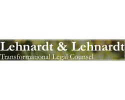 Lehnardt & Lehnardt, LLC logo