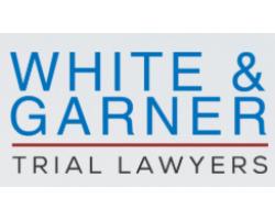 White and Garner, LLC logo