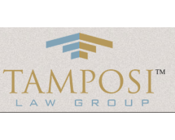 Tamposi Law Group logo