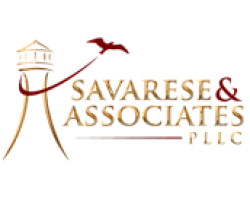 Savarese and Associates logo