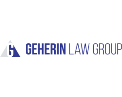 GEHERIN LAW GROUP, PLLC logo