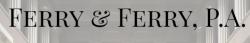 Nicole K. Ferry - Ferry and Ferry P.A. logo