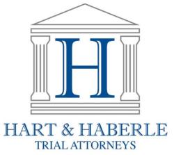 Reid M. Hart logo