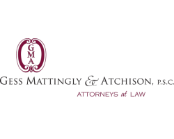 Gess Mattingly & Atchison, PSC logo
