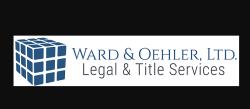 Jason Wagner logo