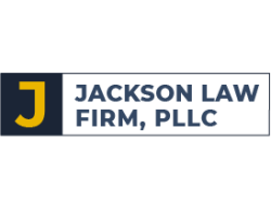 JACKSON LAW FIRM, PLLC logo