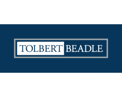 Tolbert Beadle Attorneys at Law logo