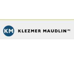 Randal Klezmer logo