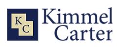 Kimmel, Carter, Roman, Peltz & O'Neill, P.A. logo