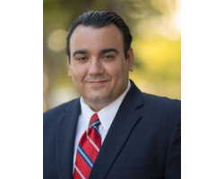 Alfonso Leon -Wolfson law firm image