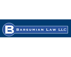 Barsumian Law LLC logo