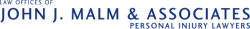 Rachel Legorreta logo