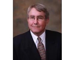 John J. Avril - Perenich, Caulfield, Avril & Noyes, PA image