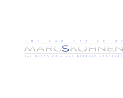 Marc Kohnen logo