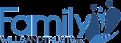 Family Wills & Trusts, PLC logo