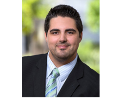 Matthew Menendez - Sammis Law Firm image