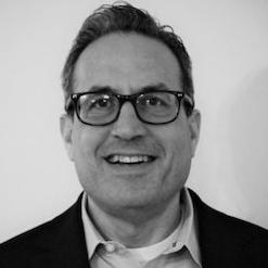 Michael C Rosenblat, PC photo