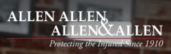 Allen, Allen, Allen & Allen logo