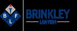 Brinkley Law Firm, PA logo
