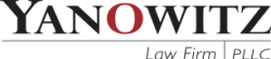 Yanowitz Law Firm logo