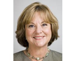 Joan L. Cassman Partner Hanson Bridgett image
