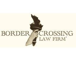 Border Crossing Law Firm, P.C. logo