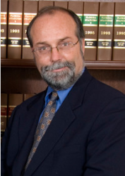 William J. Kinnear III photo